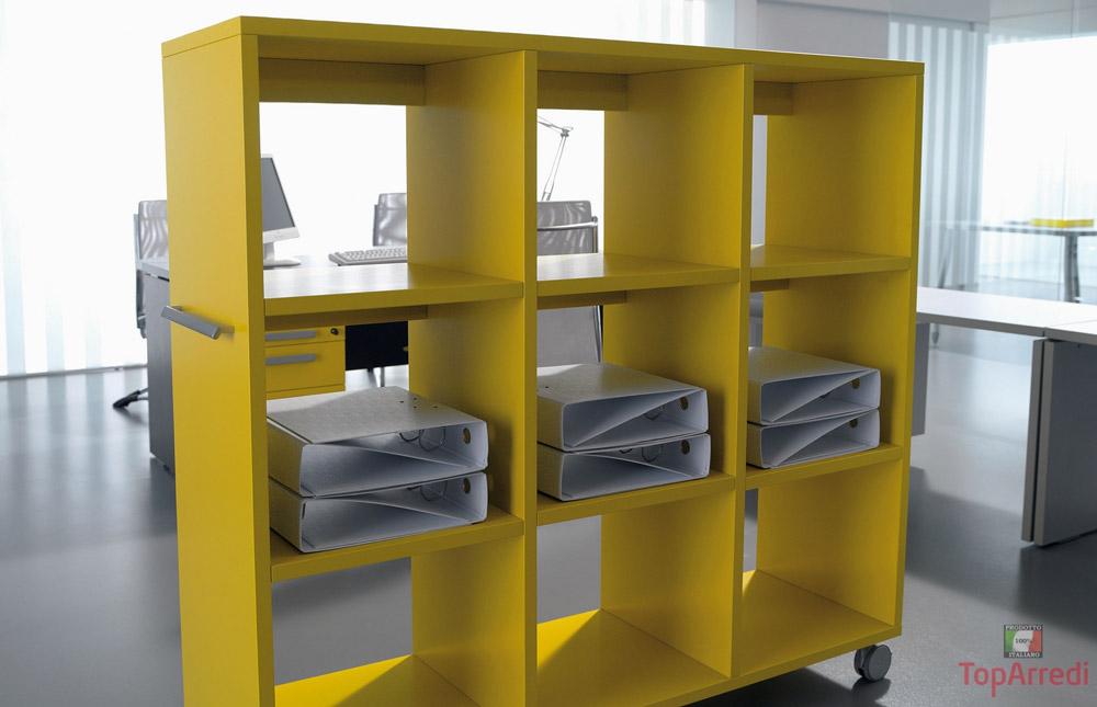 mobile ufficio