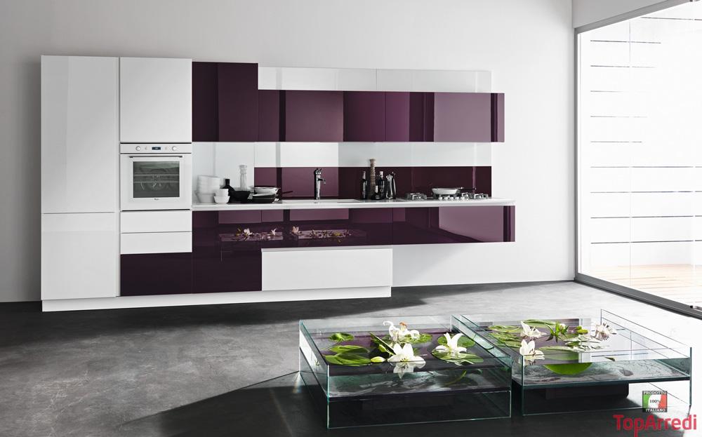 Cucine Componibili Come Renderle Funzionali E Ben Organizzate