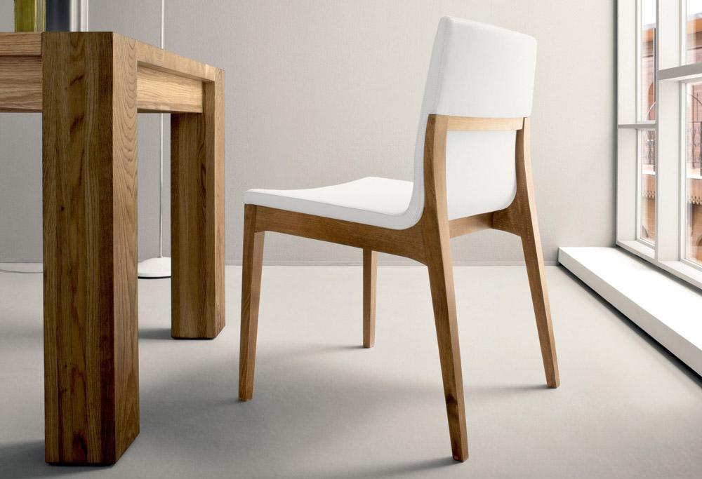 sedia design rocci