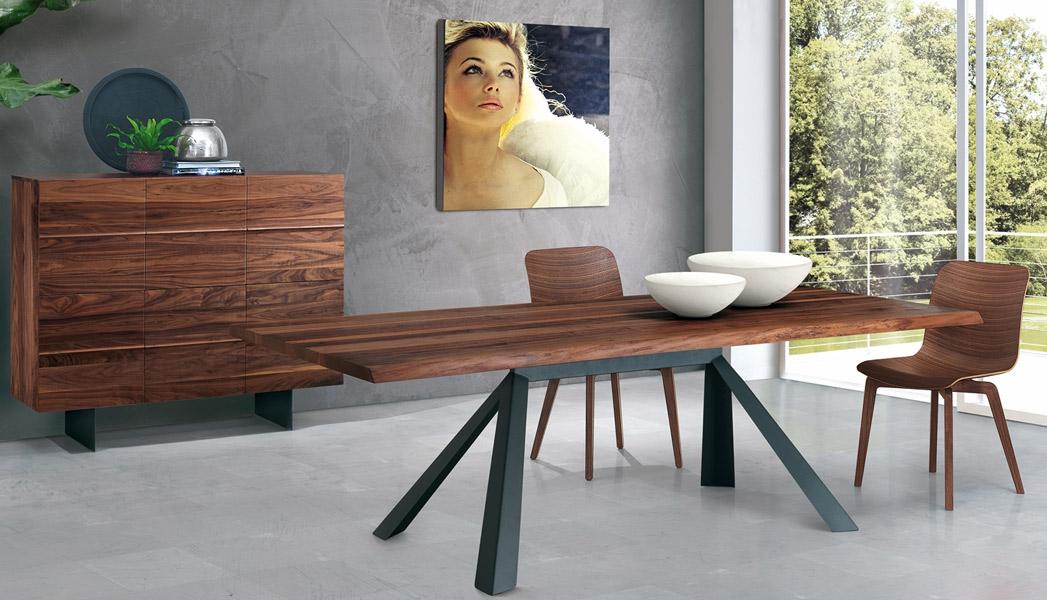 I mobili in legno grezzo | TopArredi - Blog sull\'arredamento ...