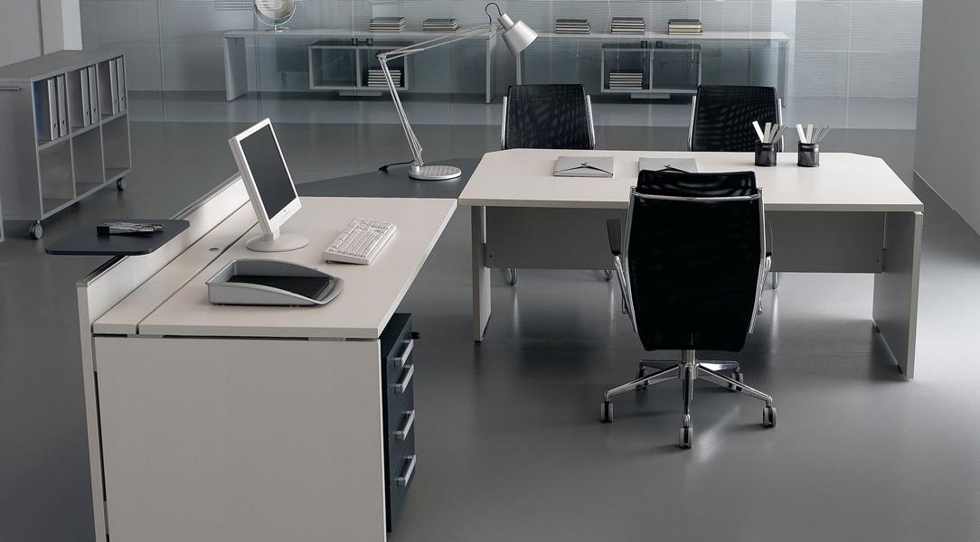 ufficio light