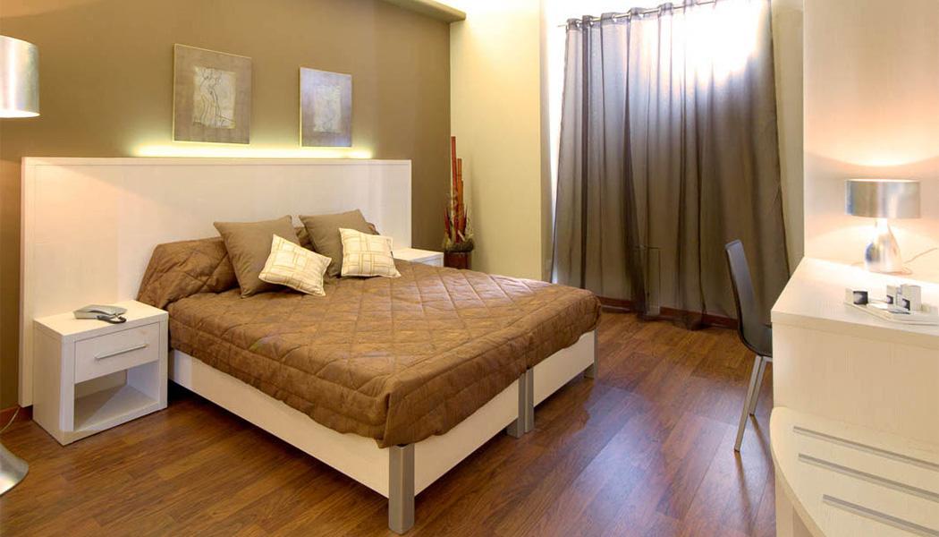 camera per hotel