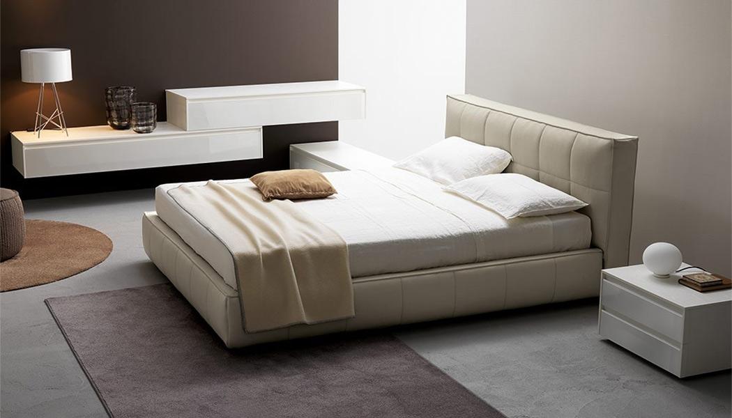 letto moderno